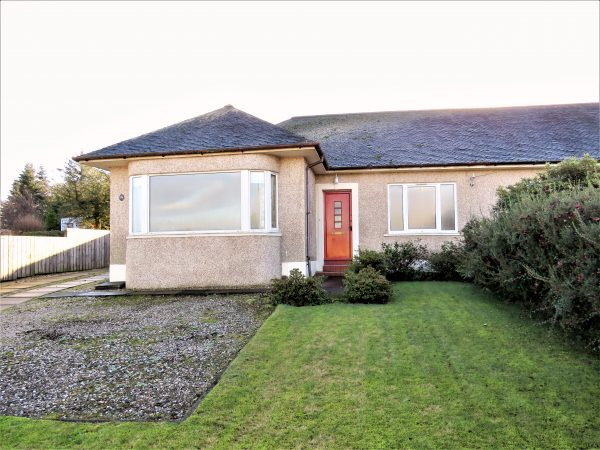 74 Slamannan Road, Falkirk FK1 5NF-sold september 2020