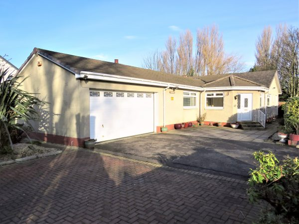 'Avonshore' Abbotsinch Road, Grangemouth FK3 9UX-SOLD MARCH 2021