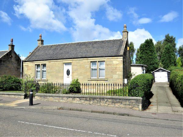 Millview Cottage, Shieldhill Road, Reddingmuirhead FK2 0DT